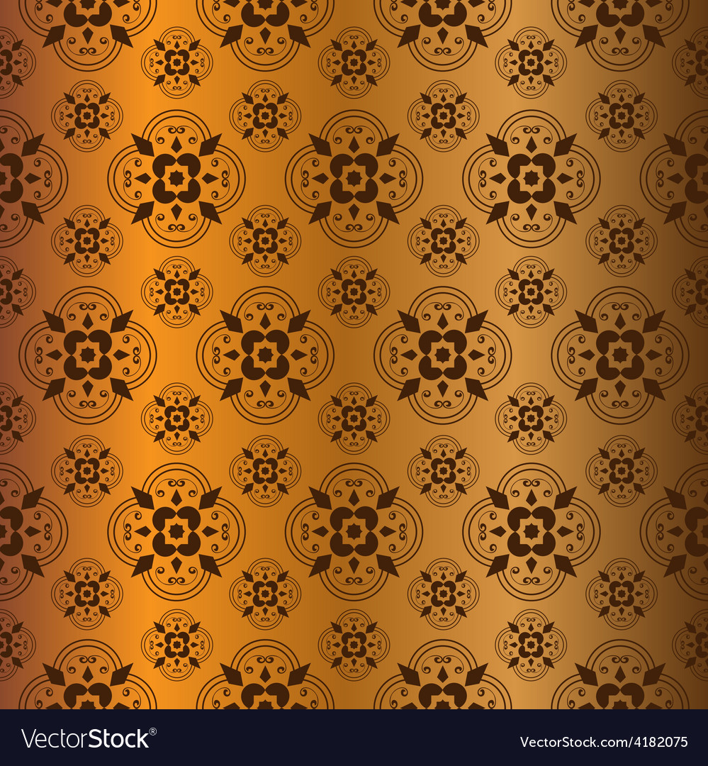 Abstract pattern background 06 vector | Price: 1 Credit (USD $1)