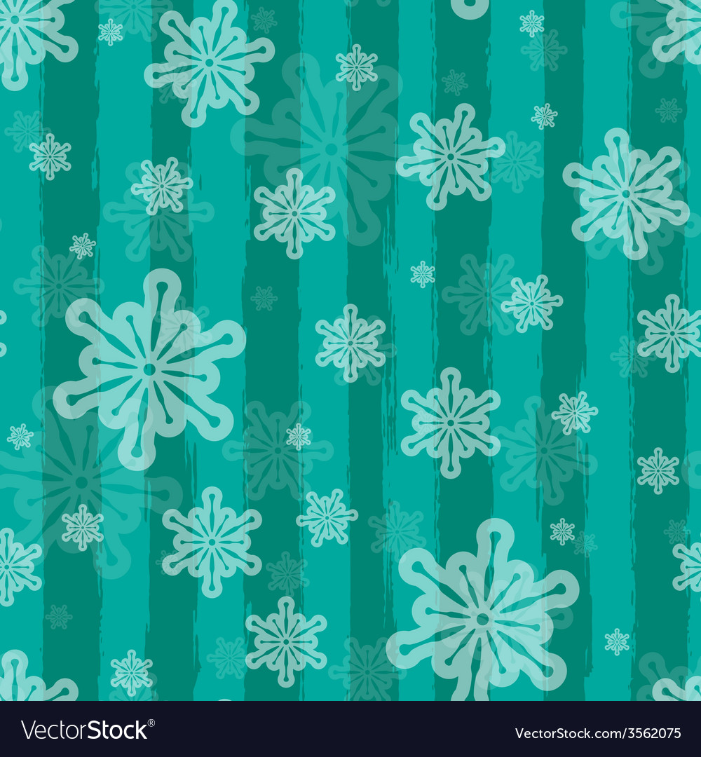 Holiday seamless background with brushed stripes vector | Price: 1 Credit (USD $1)