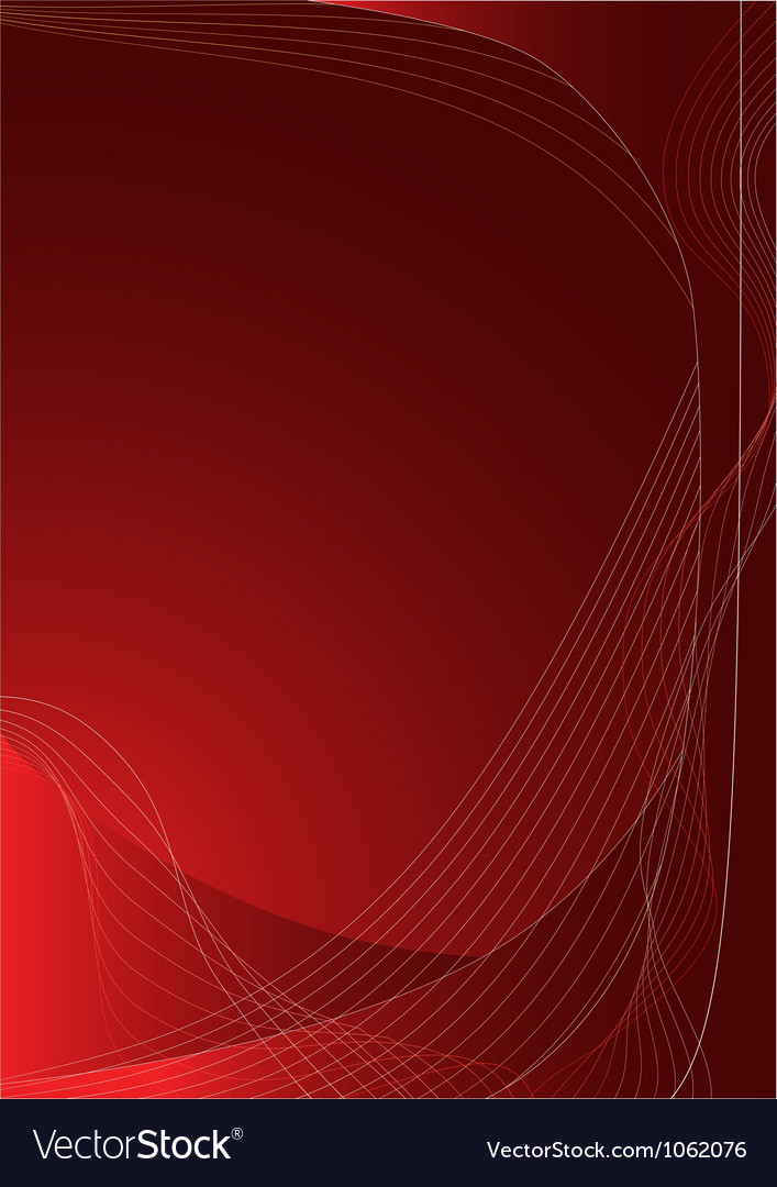 Background 2 vector | Price: 1 Credit (USD $1)