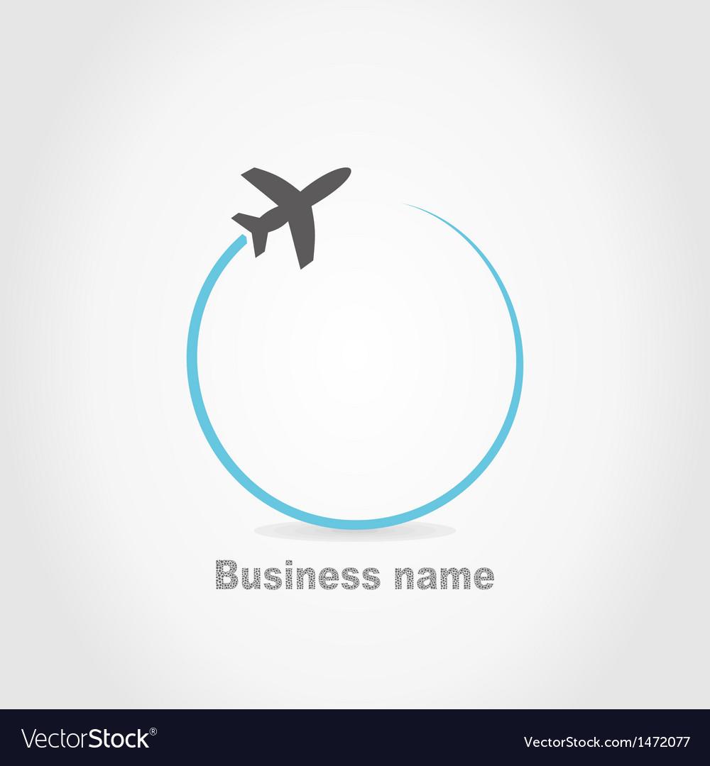 Plane2 vector   Price: 1 Credit (USD $1)