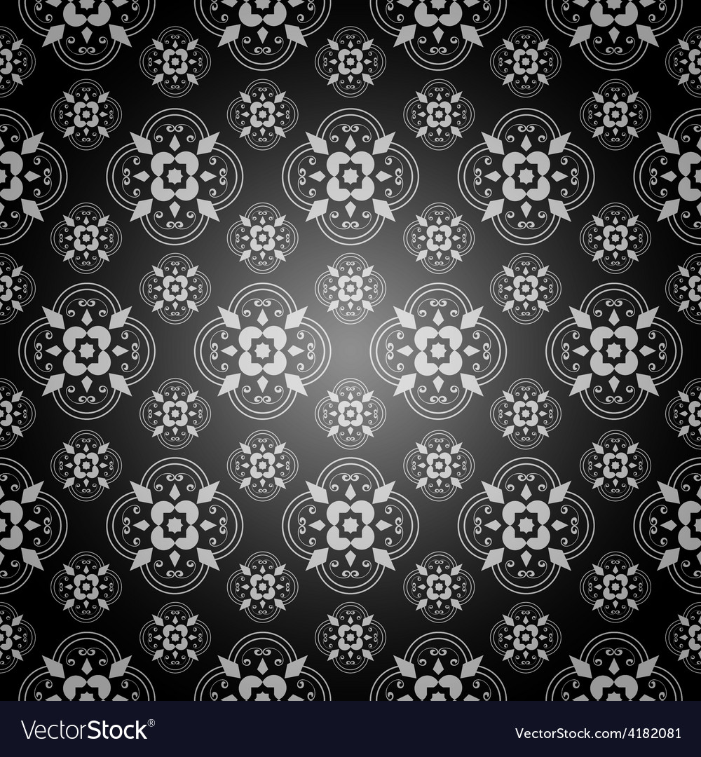 Abstract pattern background 07 vector | Price: 1 Credit (USD $1)