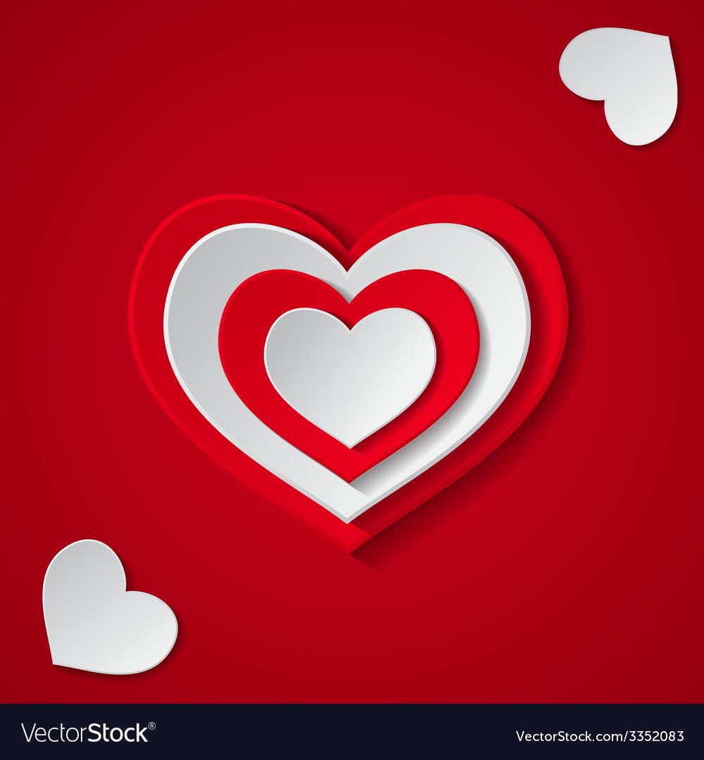 Small hearts vector   Price: 1 Credit (USD $1)