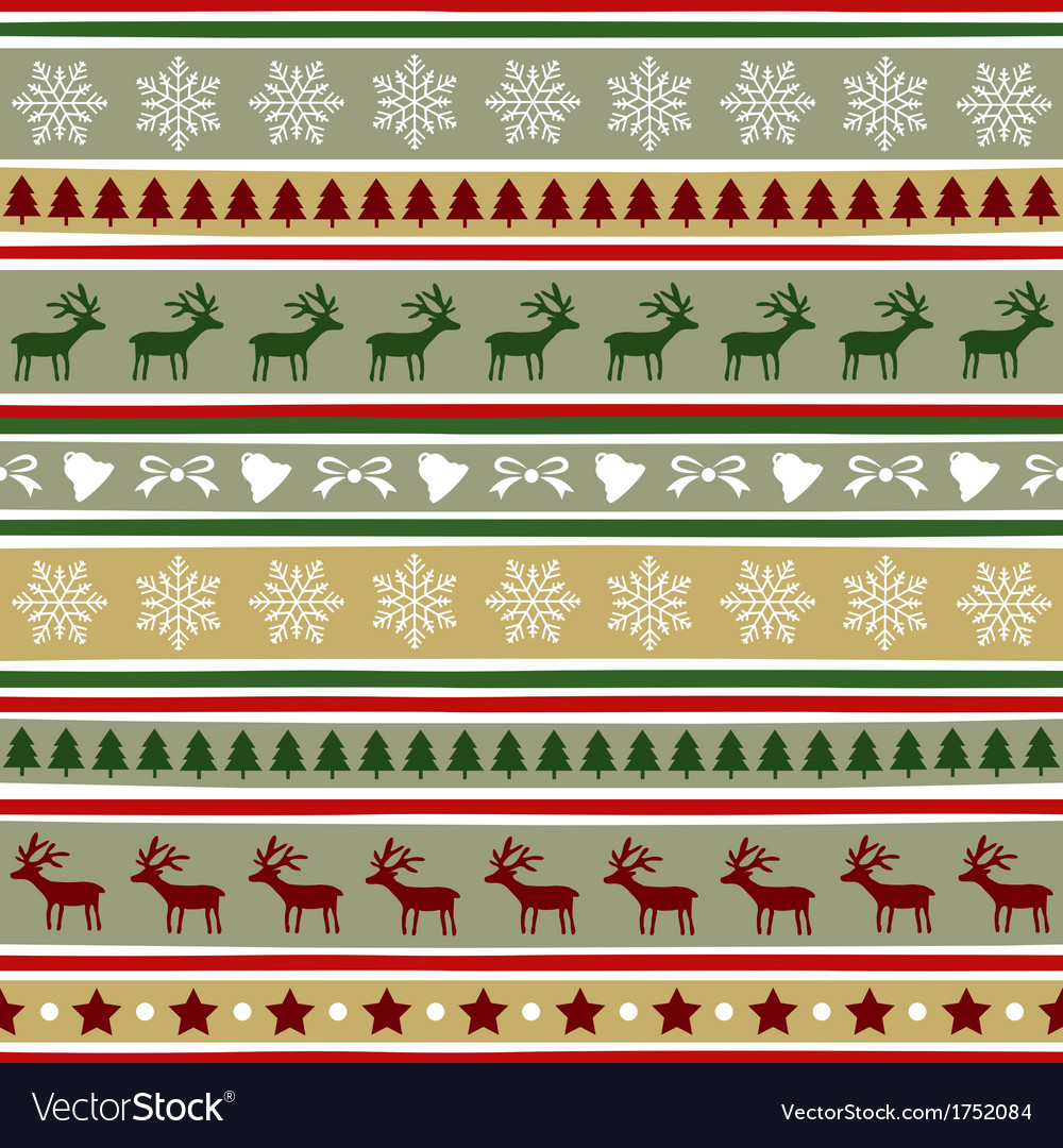 Christmas background4 vector | Price: 1 Credit (USD $1)