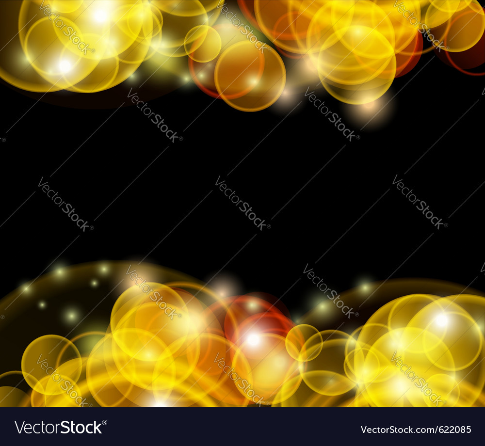 Flare background template vector   Price: 1 Credit (USD $1)