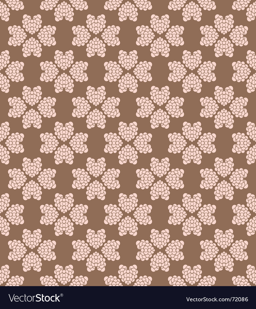 Deco pattern vector | Price: 1 Credit (USD $1)