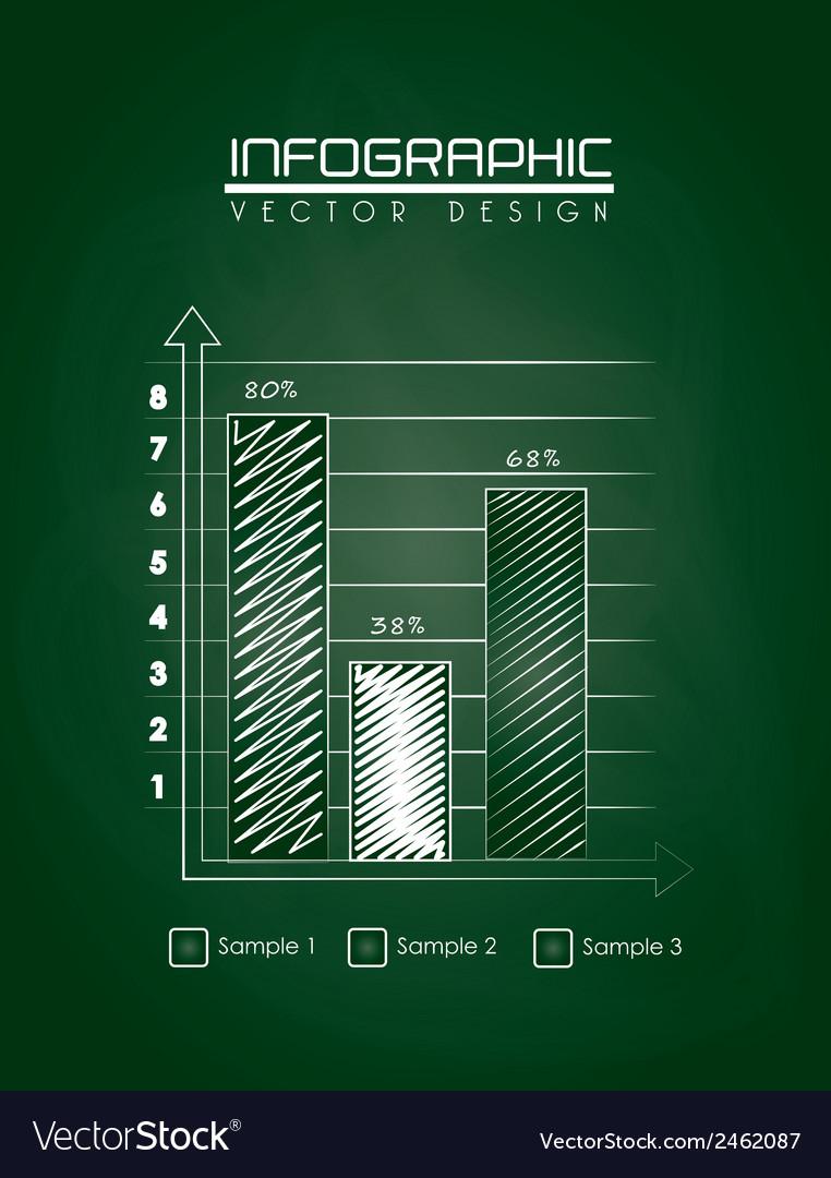 Studio pc 042 vector   Price: 1 Credit (USD $1)
