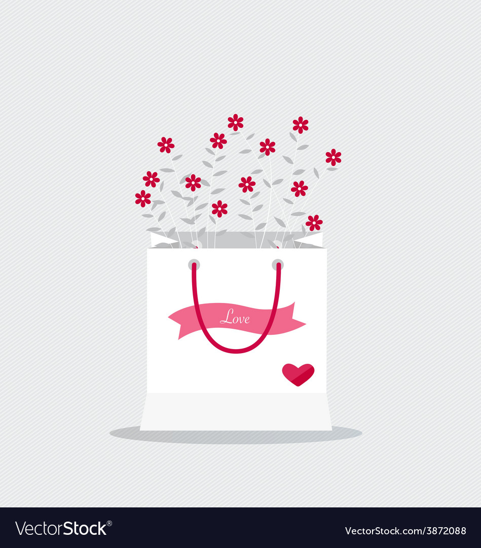 Happy valentines day wedding cards design with vector   Price: 1 Credit (USD $1)
