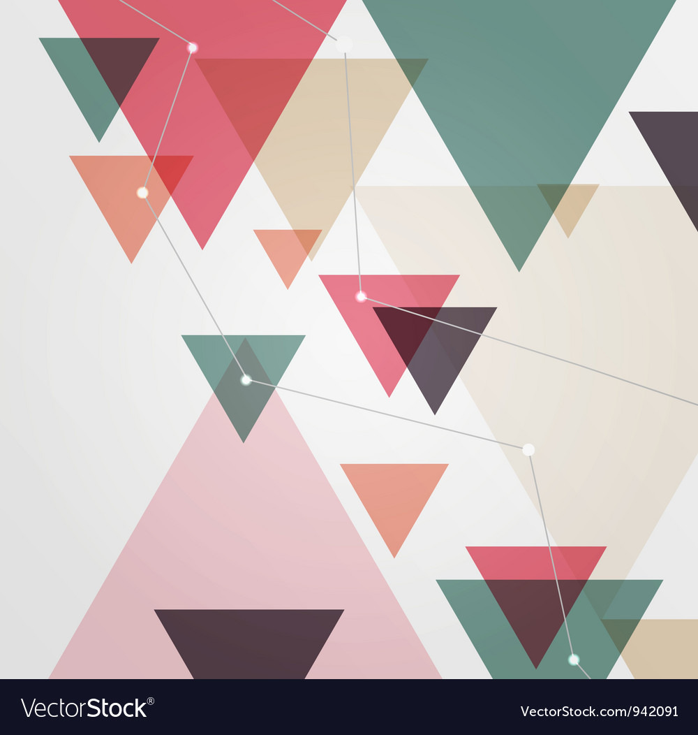 Urban designed background book cover vector | Price: 1 Credit (USD $1)