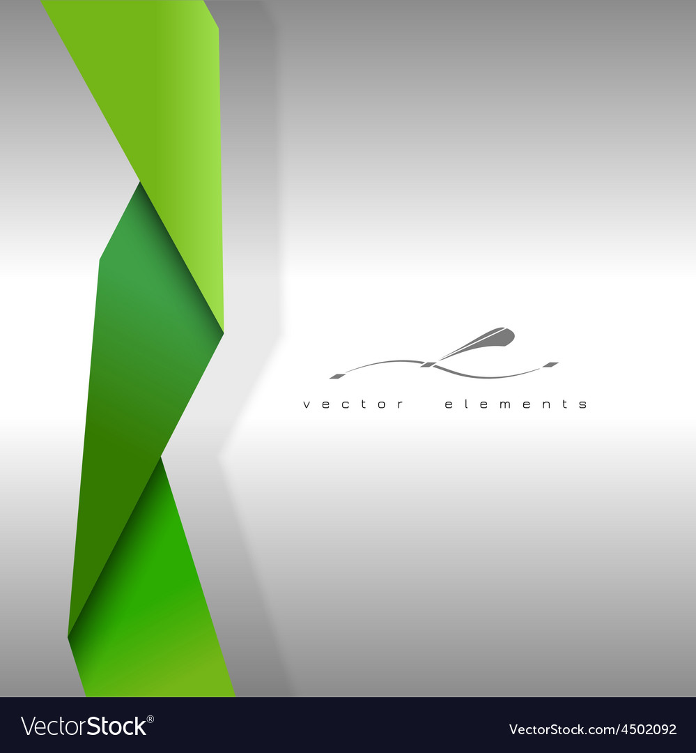 Green layout vector   Price: 1 Credit (USD $1)