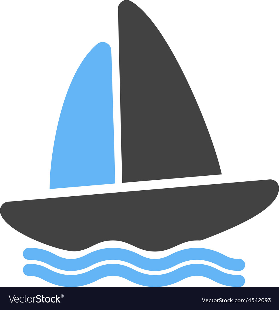 Boating vector | Price: 1 Credit (USD $1)