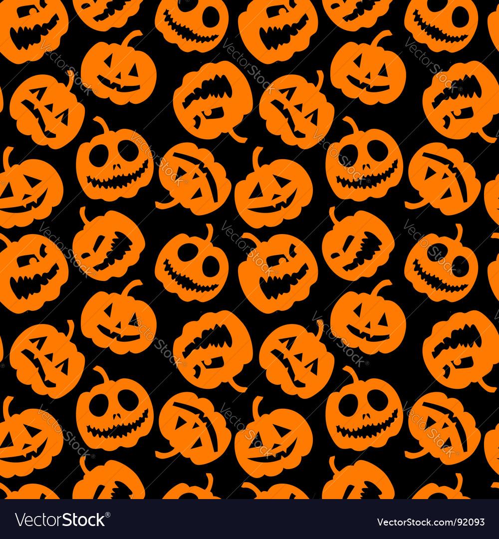 Halloween holiday vector   Price: 1 Credit (USD $1)