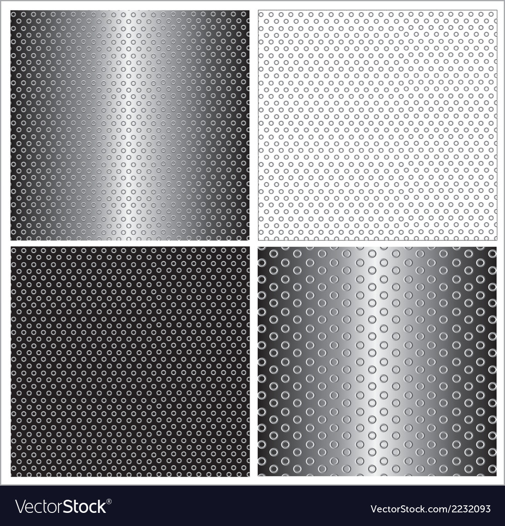Squares vector | Price: 1 Credit (USD $1)