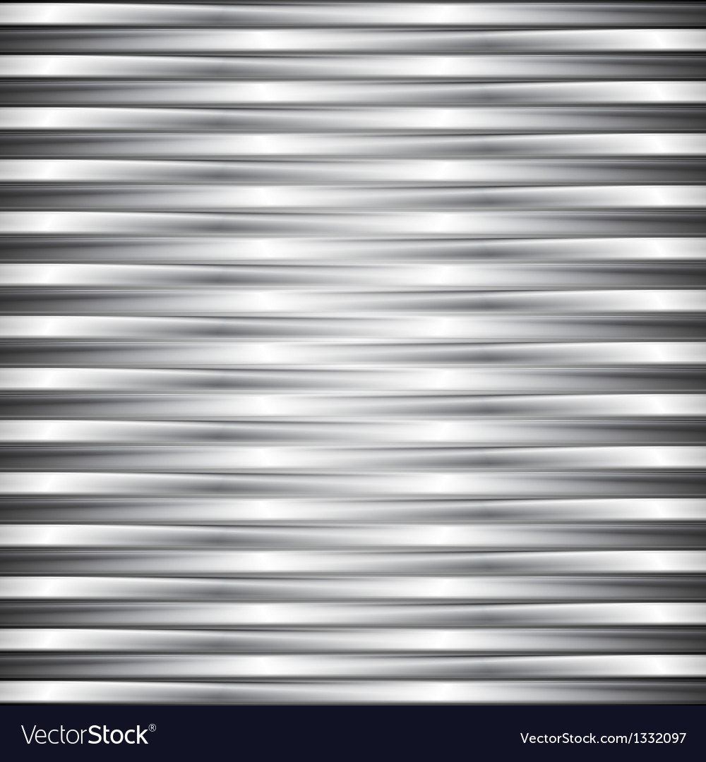 Modern steel design vector | Price: 1 Credit (USD $1)