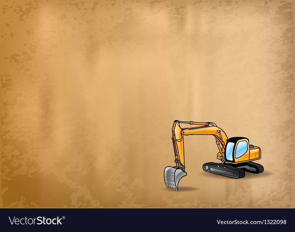 Old paper background bagr vector