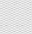 Abstract monochrome background does contain vector