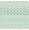 Textured small zig zag background vector