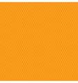 Seamless orange pattern texture vector