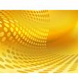 Gold ornate background design templates vector