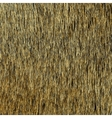 Abstract background golden threads scratched gold vector
