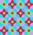 Religion pattern 1 vector