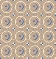 Religion pattern 2 vector