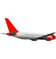 6001 plane vector