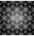 Abstract pattern background 07 vector