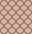 Deco pattern vector