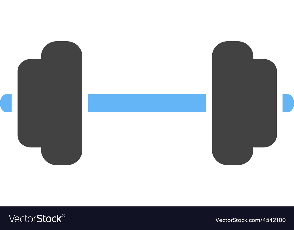 Weightlifting vector   Price: 1 Credit (USD $1)