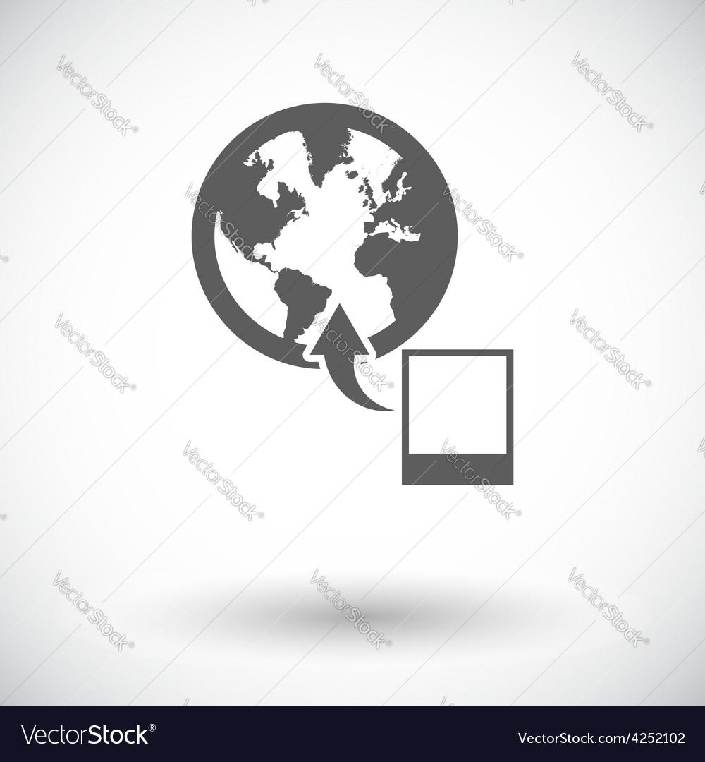 Upload photo vector | Price: 1 Credit (USD $1)