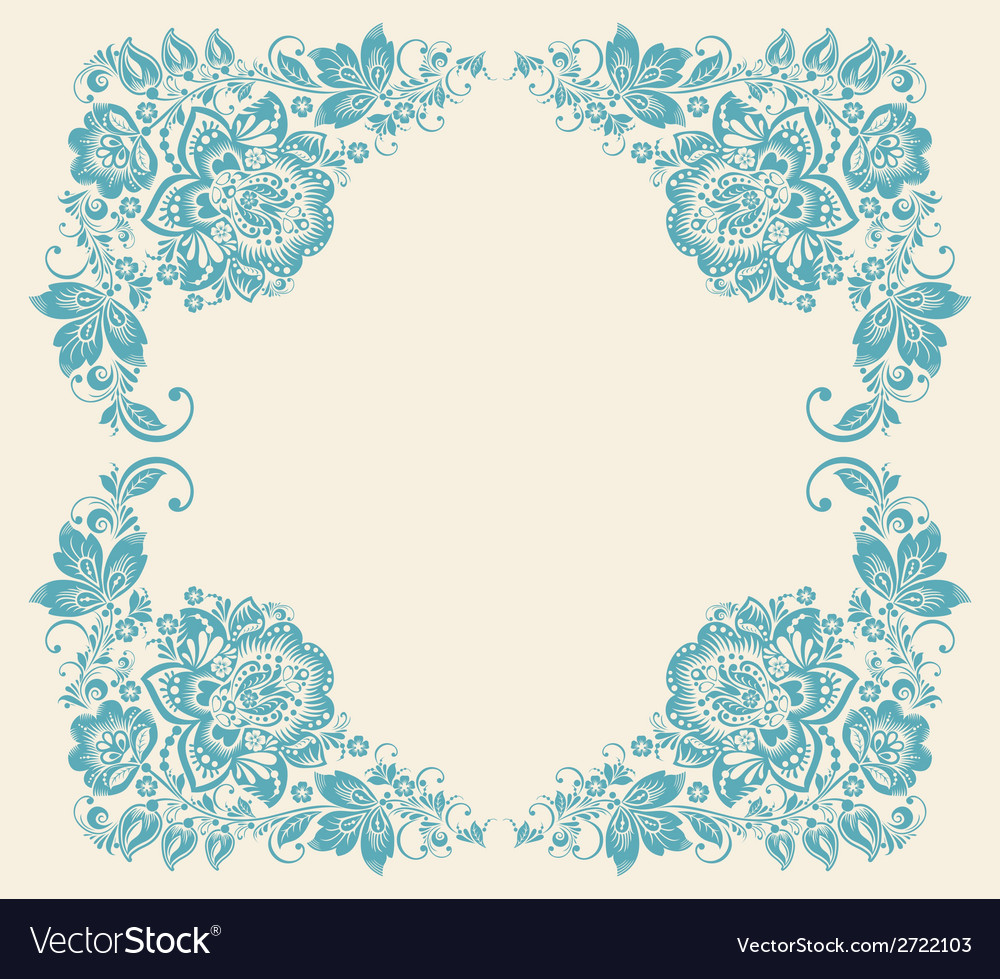 Wedding invitation cards vector | Price: 1 Credit (USD $1)