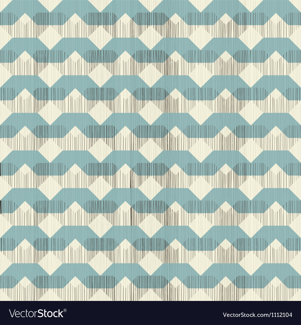Chain link pattern vector | Price: 1 Credit (USD $1)