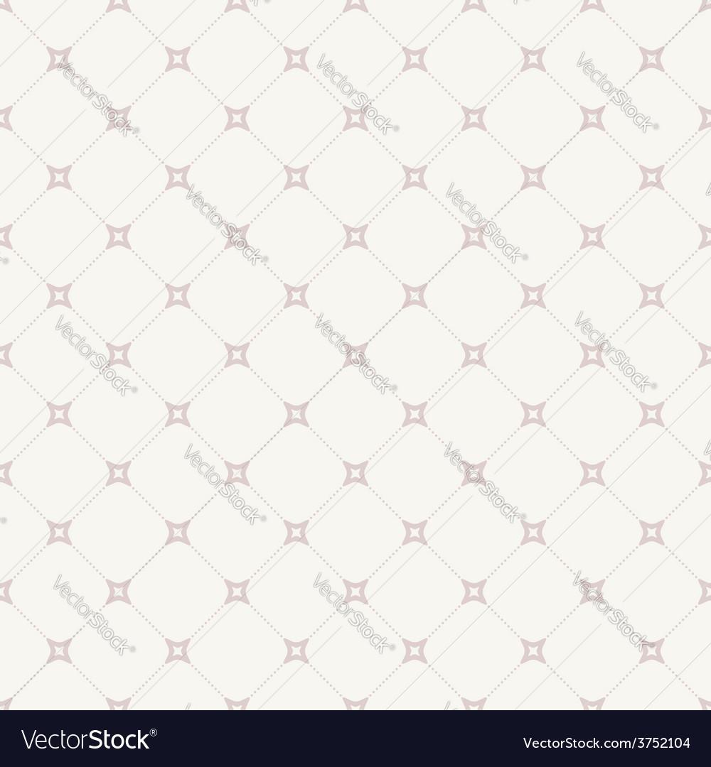 Modern seamless pattern vector   Price: 1 Credit (USD $1)