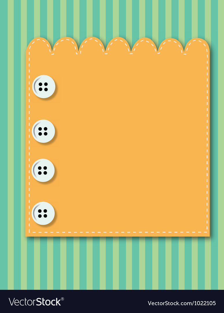 Button back ground vector | Price: 1 Credit (USD $1)