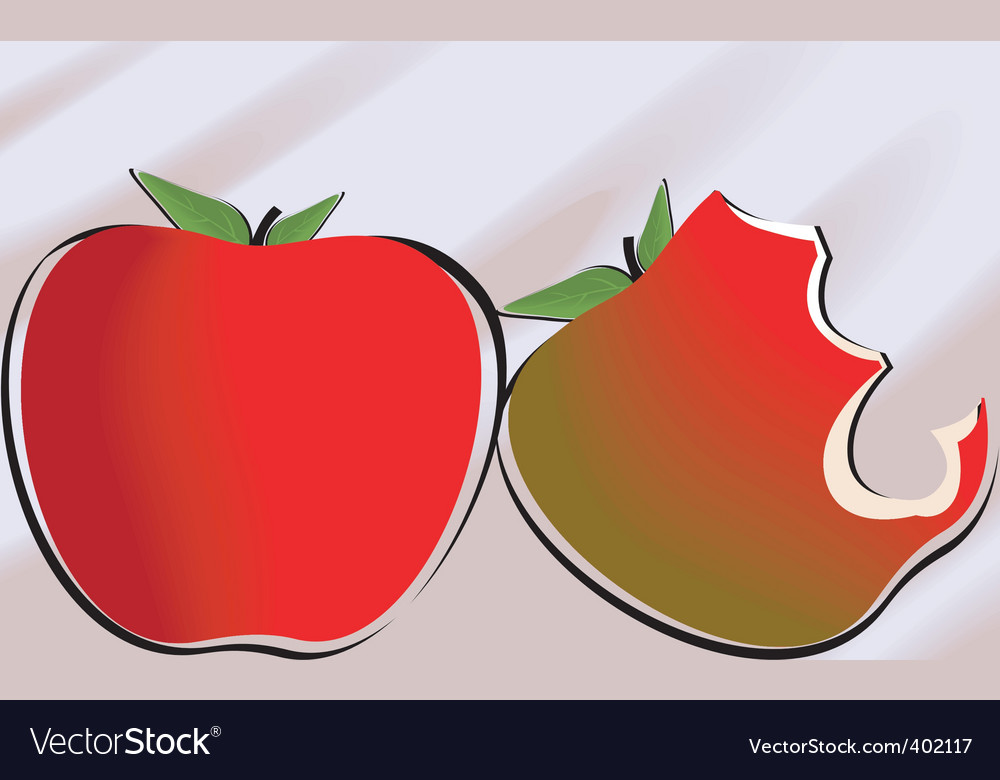 Food background vector | Price: 1 Credit (USD $1)