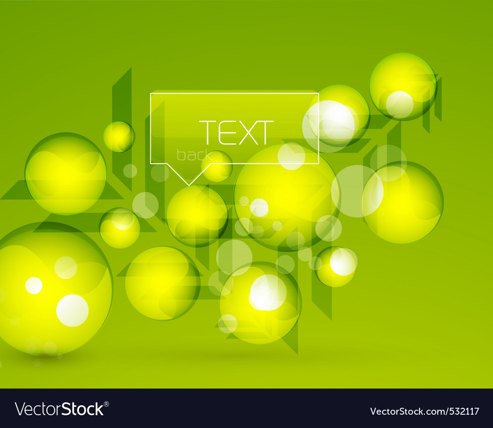Modern design vector | Price: 1 Credit (USD $1)