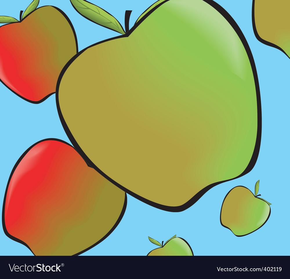 Food background vector | Price: 1 Credit (USD $1)