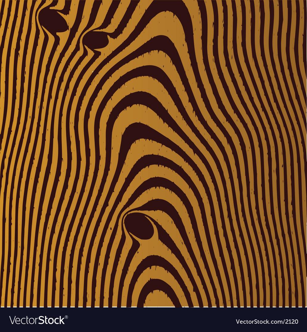 Wood texture vector | Price: 1 Credit (USD $1)