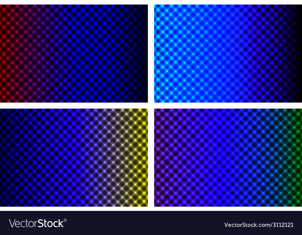 Abstract neon background vector   Price: 1 Credit (USD $1)