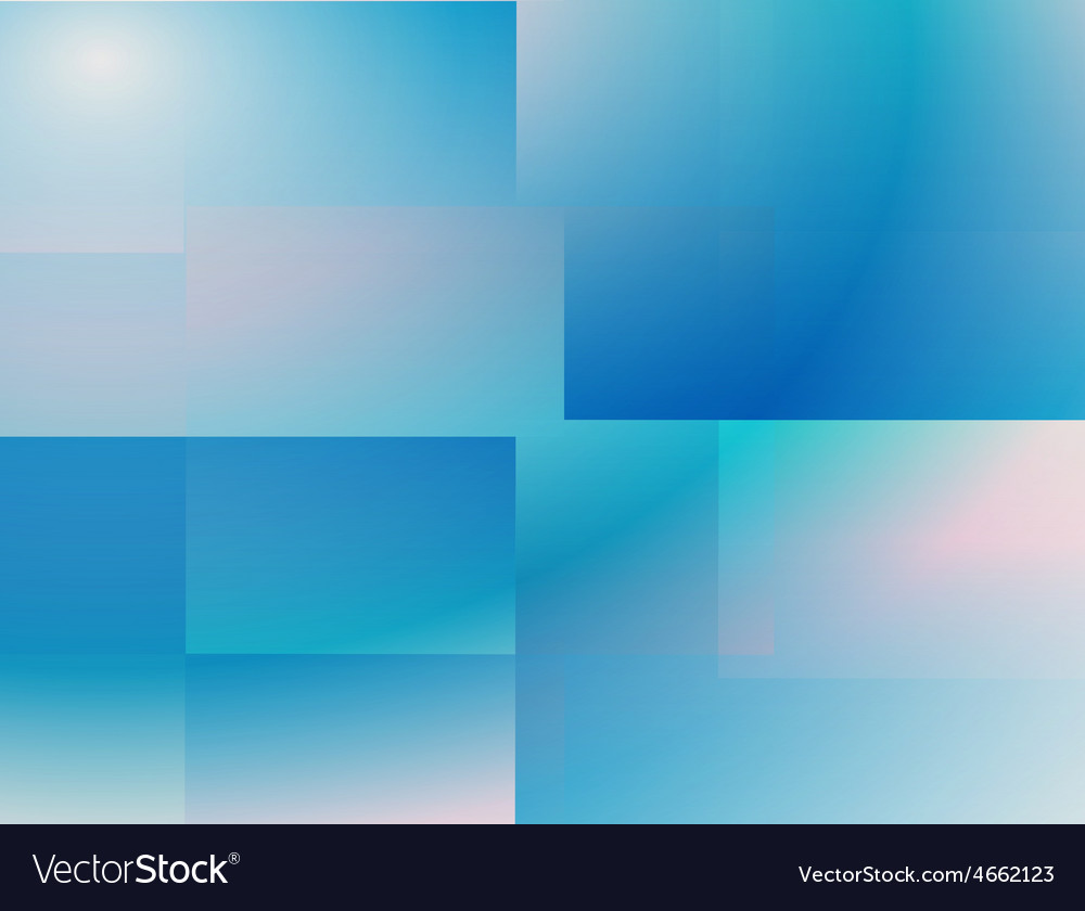 Web page background vector | Price: 1 Credit (USD $1)