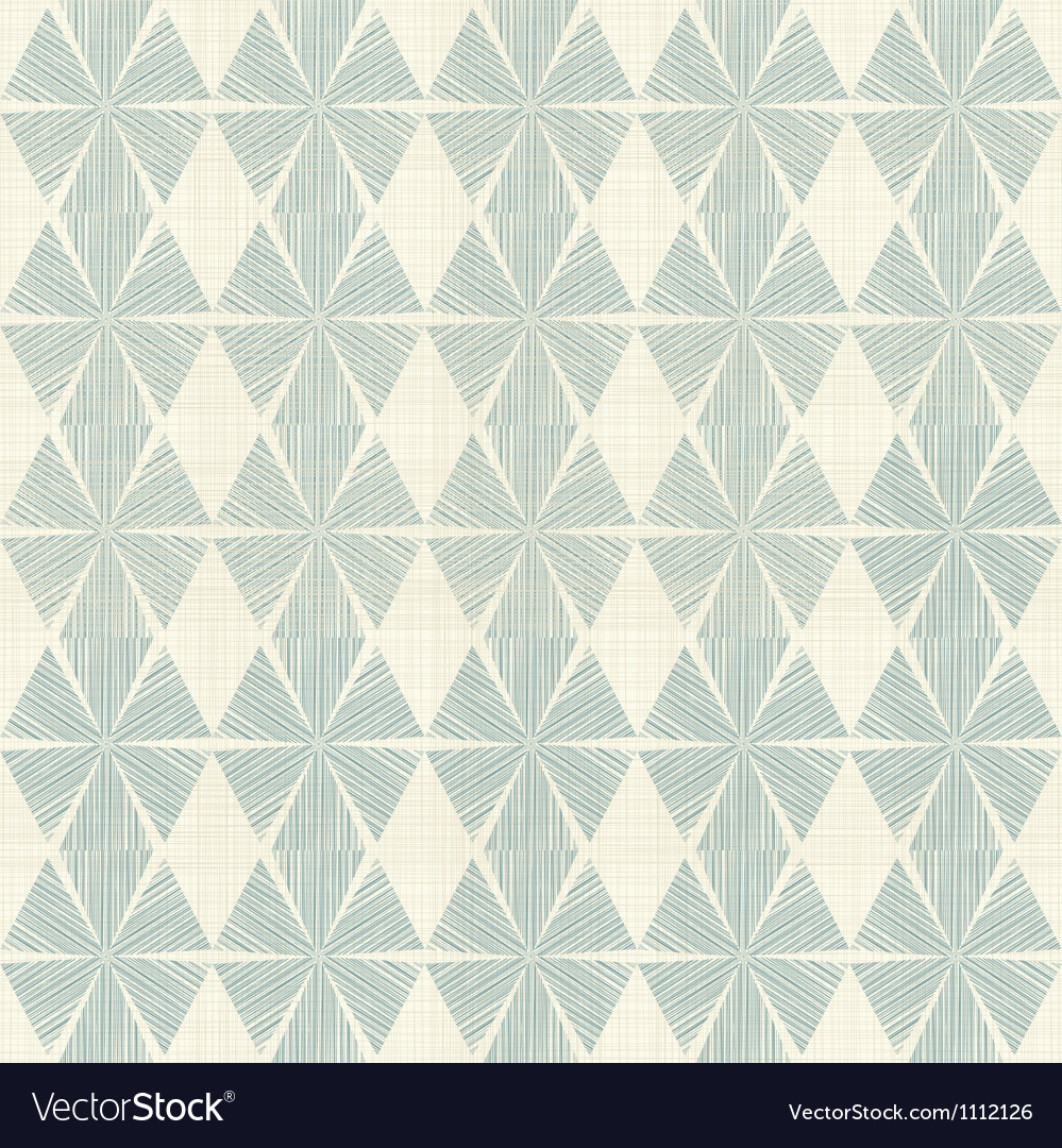Triangular pattern vector | Price: 1 Credit (USD $1)