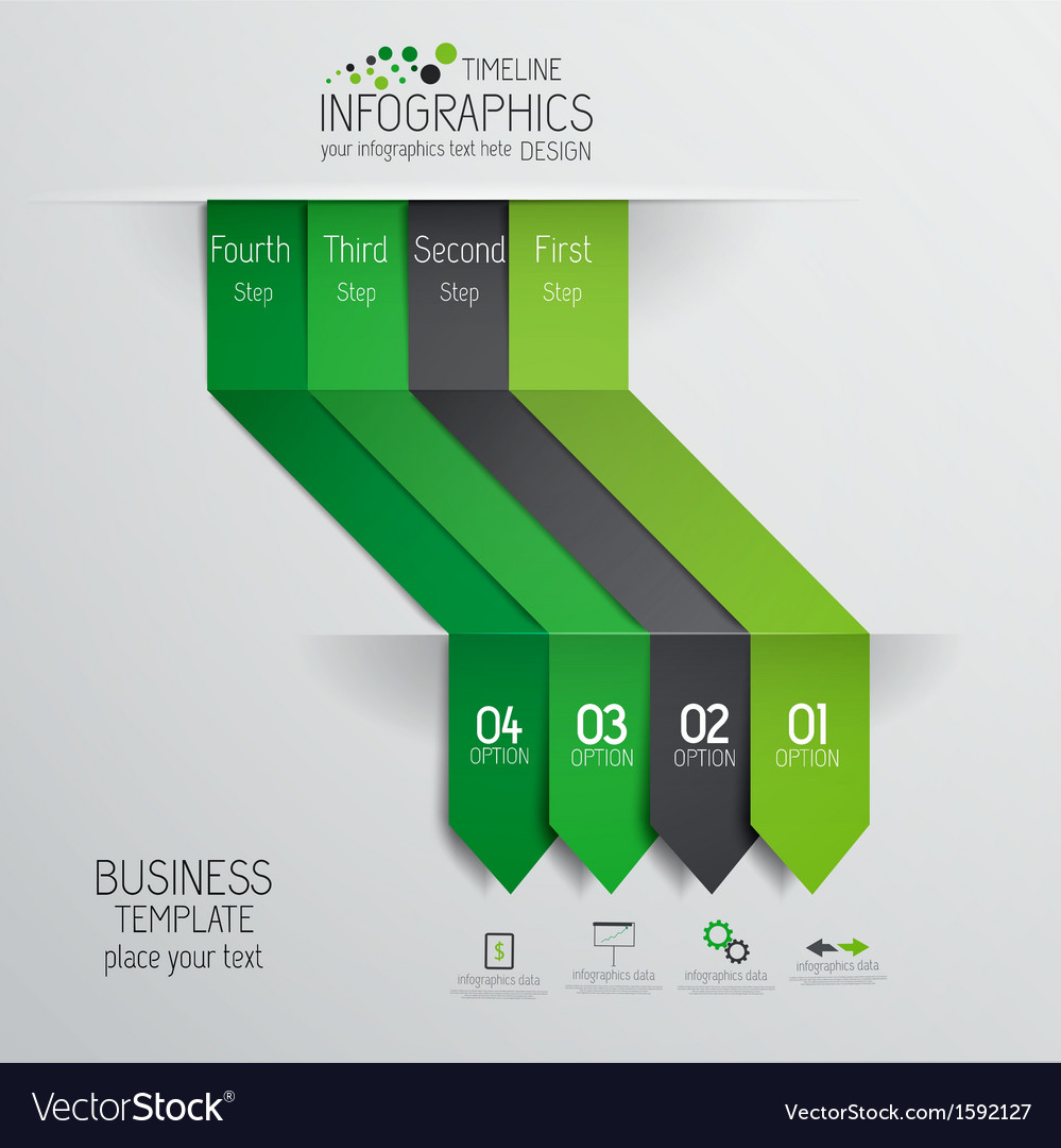 Design infographics 2 vector | Price: 1 Credit (USD $1)