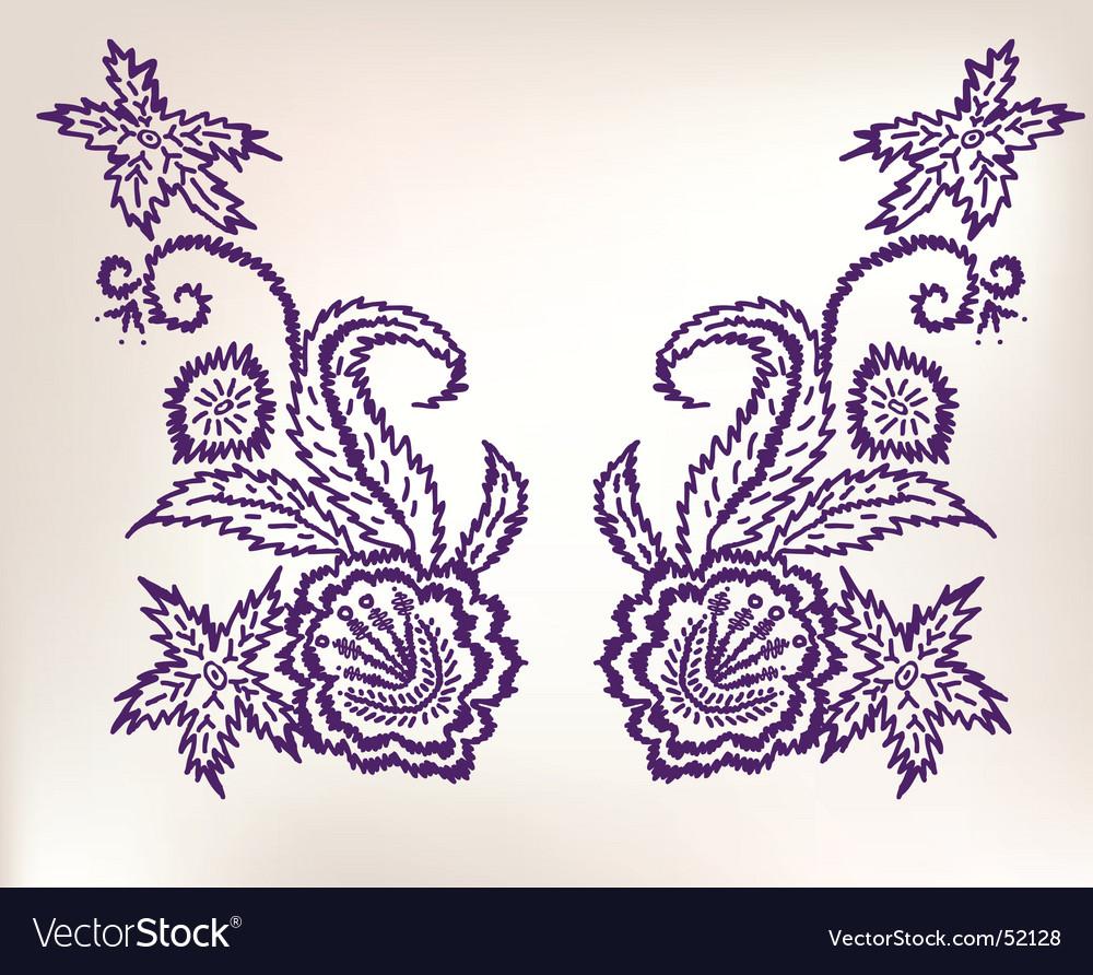 Collar design vector   Price: 1 Credit (USD $1)