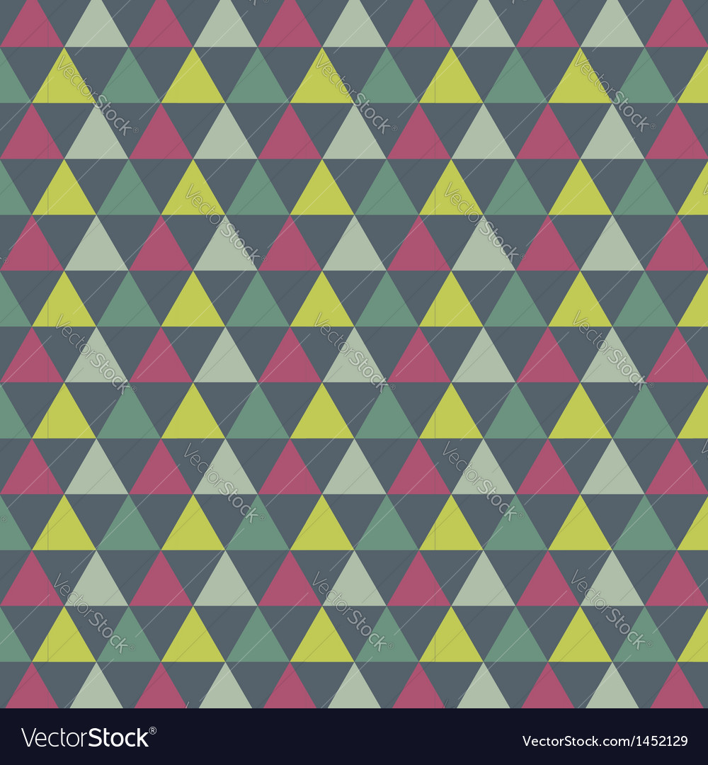 Geometric pattern 3 vector | Price: 1 Credit (USD $1)