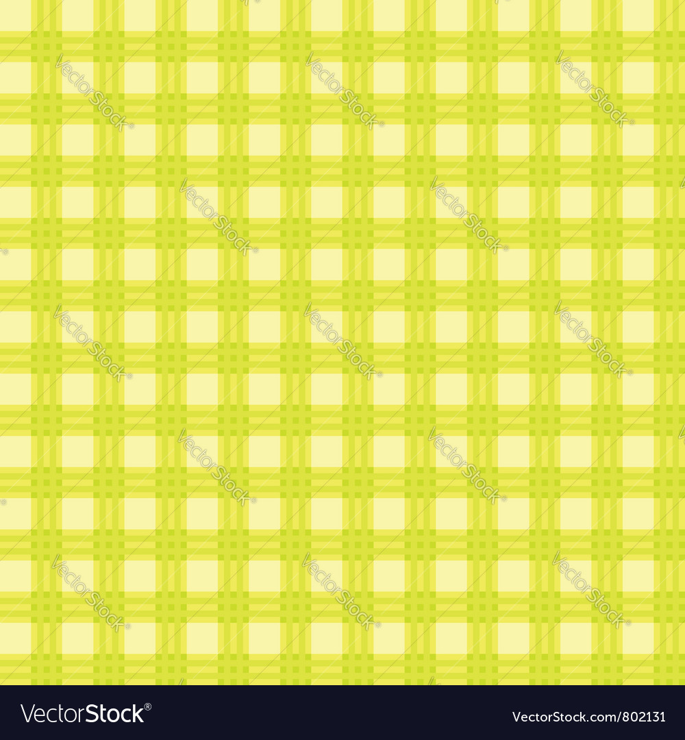 Picnic cloth vector | Price: 1 Credit (USD $1)