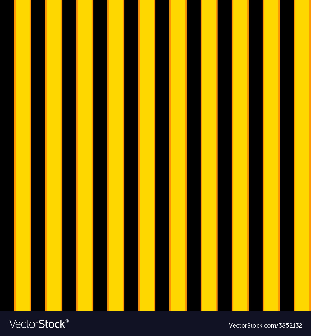 Black orange background vector | Price: 1 Credit (USD $1)