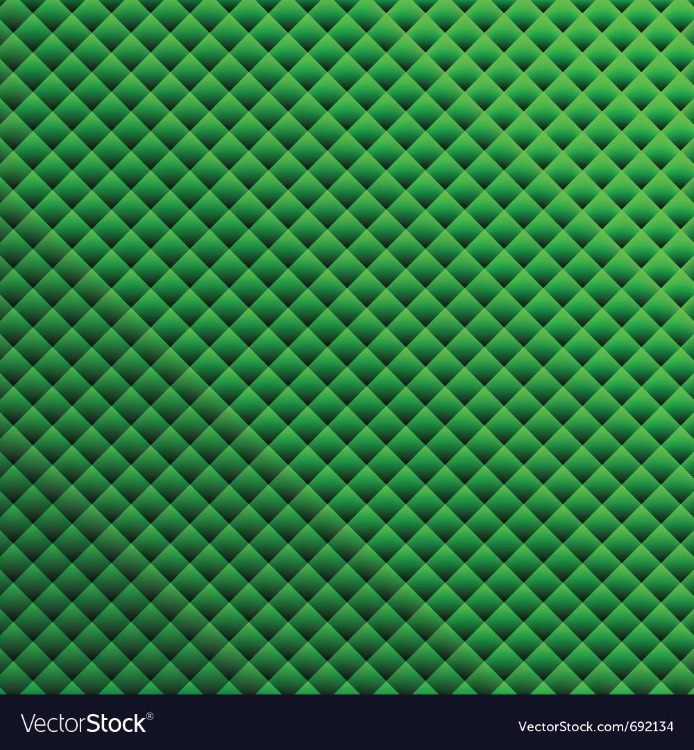 Geometric background eps 8 vector | Price: 1 Credit (USD $1)
