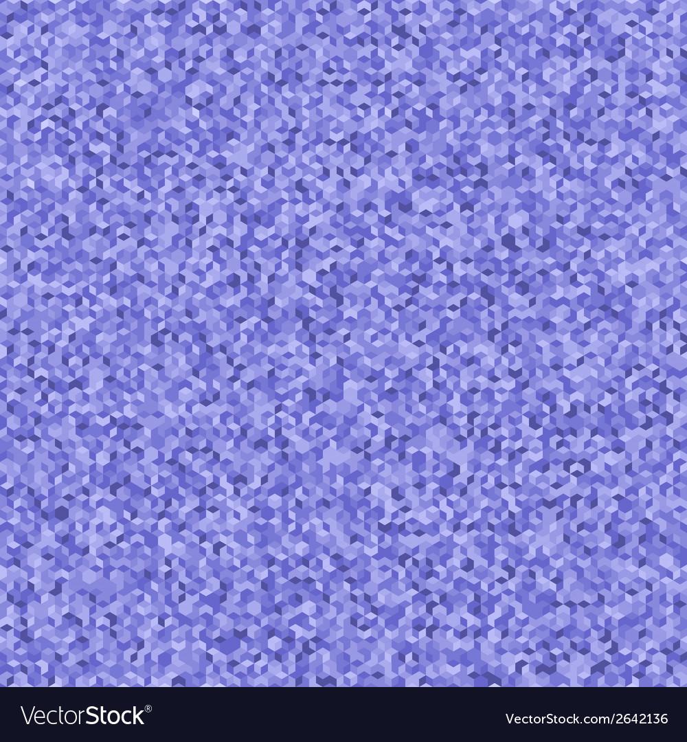 Violet seamless cubic texture  random vector   Price: 1 Credit (USD $1)