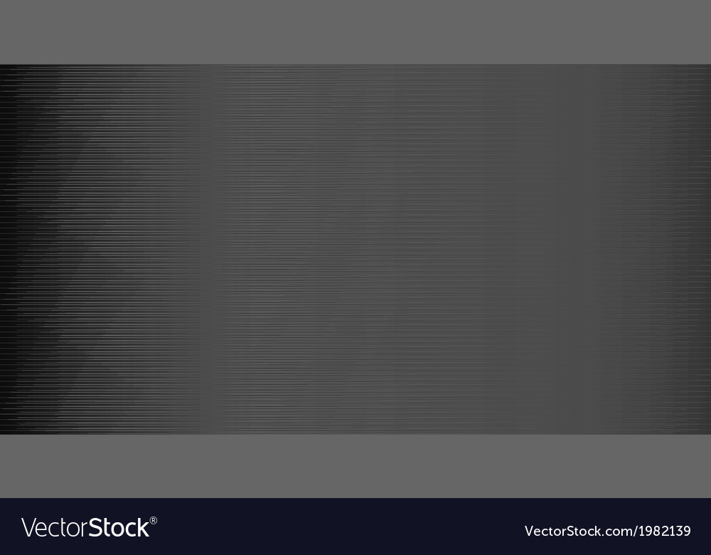 Metal background texture vector | Price: 1 Credit (USD $1)