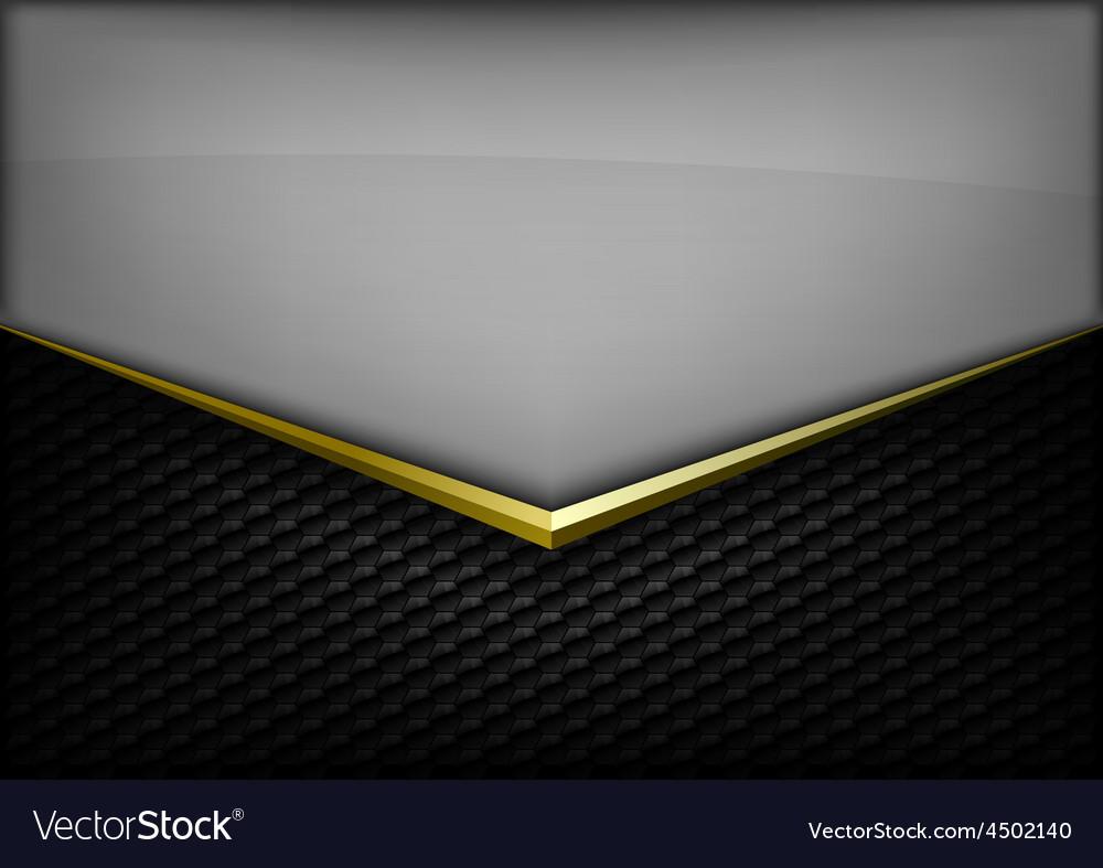 Design layout vector   Price: 1 Credit (USD $1)